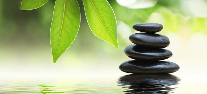 Crystal Clear Energy Balancing Therapy