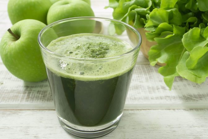green-smoothie-4